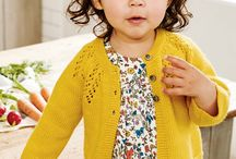 baby style | girl a/w / fashion, style and trends - clothing for baby girls in autumn and winter.