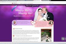ChnLove Happiness Albums / Would you like to know who has found happiness on ChnLove.com? The couples of our Happiness Albums Series would tell you how they met on CHNLOVE, and then fall in love and get married.