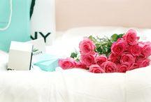 Flowers ♥♥