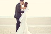 wedding photography / by Tiffany Kallal