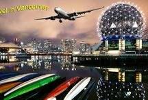 travel to canada / Unbelievable Offers To Canada, Australia & New Zealand  CALL US NOW AT 01724906500