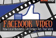 Slideshares / All presentations, portfolios, mockups from logodesignguru