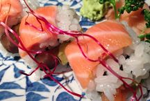 Japanese Food Restaurants / enjoy with this great selection of dishes and restaurants.