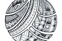 Background designs