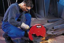 Hırdavat Mağazası Temel Makinalar / Atlas ve Flex markalarının profesyonel taşıma-kaldırma ve profesyonel elektrikli iş makinalarında önemli ihtiyaçlar karşılanmaktadır.