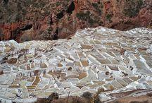 Cusco Adventure Tours
