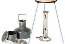 Laboratory Equipments Manufacturers India / Accumaxscientificinstruments is a leading and experience Laboratory Equipments Manufacturers India, Find more details of Laboratory Equipments Manufacturers India.