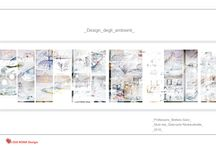 GR_architecture_i_pensieri