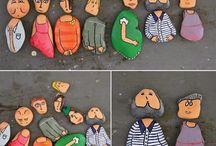 kids behaviour