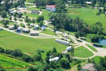 Kentucky Campground / These are all Campgrounds/RV Parks inJKentucky that offer our 50% Discount!