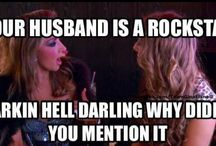 housewives of melbourne