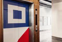 Architecture / Design / Arquitecture / Diseño interior / Diseño industrial