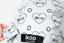 ikoo infusions