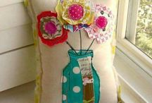 Crafts:Patching