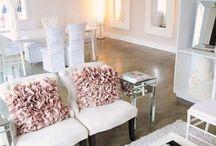 interior desing & home