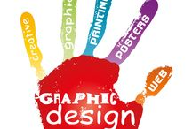 Graphic Design Development / Raxix Technologies Company is Graphic Design and Creative Agency or provides web design and development solutions since 2008.