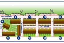ADHARA - Realizzazione in Corbetta (MI) / La Cooperativa ha da poco concluso un complesso a Corbetta di 96 unità, costituite da 4 schiere di villette e 8 palazzine con appartamenti di varia tipologia e metratura.  Il complesso sorge nelle frazioni di Cerello e Batuello, a pochi km da Corbetta, grande centro sulla Via Novara, tra Milano e Magenta, immerso nel verde tra fontanili e piste ciclabili, con a portata di mano tutti i servizi e i negozi di cui si può aver necessità!  Per informazioni: http://www.latuanuovacasa.it/adhara.htm