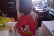 hello kitty / http://anamary62-costura.blogspot.com.es/ / by mamybe