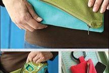tassen naaien/patronen