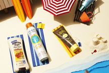 Blush Summer
