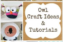 Craft ideas