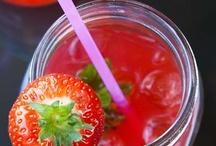 Drinks Interesting 2 make