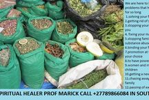 SUCCESSFUL BUSINESS MONEY SPELL IN Ballitoville Empangeni Eshowe  CALL +27789866084 / 1. BRING BACK YOUR LOST LOVER EVEN HE OR SHE LOST FOR A LONG TIME,MARRIADE PROBLEMS LOST LOVE SPELLS or Spells are used or performed, if you have lost your love and all the efforts that you have tried have failed and there is no way that you can get your love back. Lost love spell will bring your love back to you unconditionally
