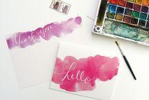 < Arts & Paintings >