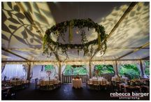 Lighting by DFW / by DFW Event Design + Planning