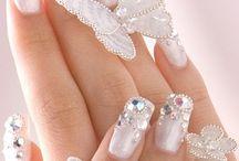 Nails&eyes / Nails