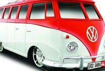 Air-cooled (VW-COMBI-BEETLE) / The perfection of the Germany cars. amantes de los escarabajos y Combi, bienvenidos sean