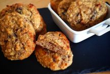 cookie low fodmap monster
