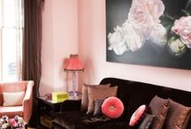 My Style: Living Room