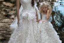 WEDDING DRESS SALES| BRIDAL GOWN DISCOUNTS| CHEAP WEDDING DRESSES| BRIDAL DRESS DISCOUNT| CHEAP WEDDING GOWNS| / Custom Discount Wedding Dresses at Majestic Bridal Boutique - Serving Brides World Wide! See our online Bridal Shop for Details! www.majesticbridalboutique.com   Please no advertisements!