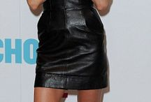 Jennifer Aniston=Friends
