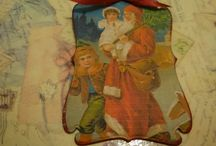 BellesCreations.gr Christmas