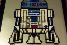 nerdy craft