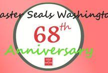 ESW's 68th Anniversary
