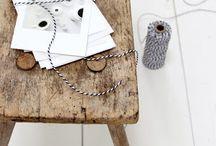 Home decor wood/rustic