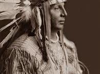 Native American / by Dana Mowdy-Spencer