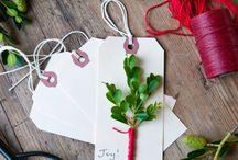 My own Hallmark  / Card making / by Molly Westhoff
