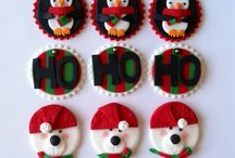 Christmas treats ideas