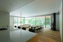 Architecte japonais