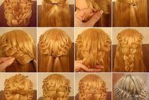 Curso pelu