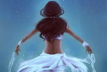 Avatar: Ang legendája
