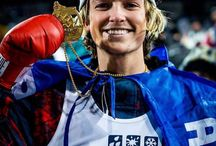 Scotty James ( The Australian Snowboarder) ❤️❣️ / Scotty is a hottie sorry not sorry