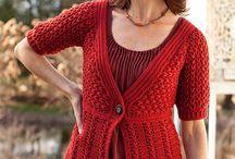 Someday Crochet