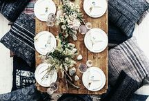 p a r t y o n / hosting, parties, decor