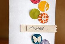 Kreations by Kaitlynn / by Kaitlynn Kupsky
