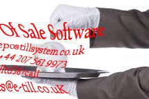 Uk Pos / http://epostillsystem.co.uk ::::::::::::::::::::::: We are the fastest growing epos company in uk which is providing reliable and easy to use epos system with online business management capability.we provide point of sale system for to Retailer, Restaurants, Pharmacy, Salons, Dry Cleaners.